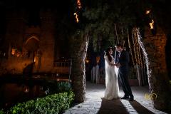 Mexican destination wedding photographer