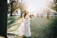 MINERVAHOUSE_wedding_rachaeljack_0700