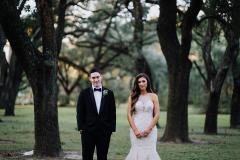 MINERVAHOUSE_wedding_rachaeljack_1469