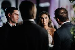 MINERVAHOUSE_wedding_rachaeljack_2339