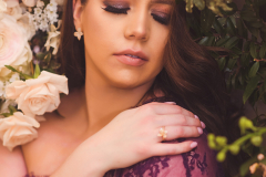 flawless-cosmetics-lacey-scott-1