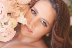 flawless-cosmetics-lacey-scott-3