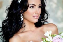 flawless-wedding-img1