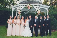 flawless-wedding-img2