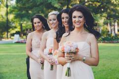 flawless-wedding-img3