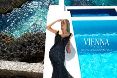 Mercedez-Fashion-Week-Ad